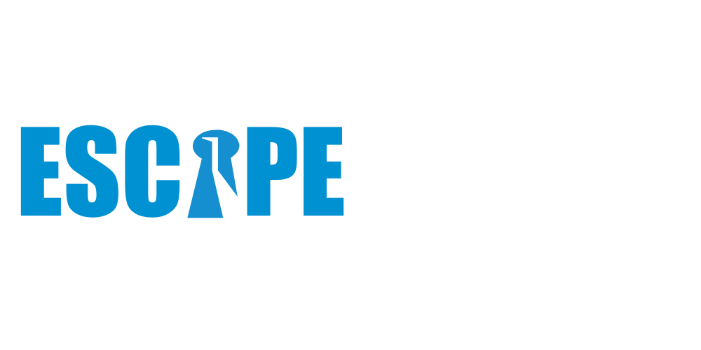 Chesterfield Escape Rooms